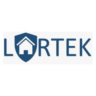 Lartek