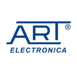 ART Electrónica